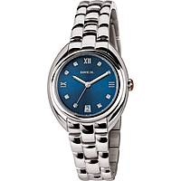 watch only time woman Breil Claridge TW1586