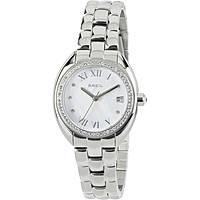 watch only time woman Breil Claridge TW1698