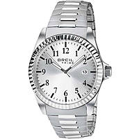 watch only time woman Breil Classic Elegance EW0216