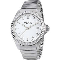 watch only time woman Breil Classic Elegance EW0217