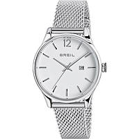 watch only time woman Breil Contempo TW1567