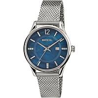 watch only time woman Breil Contempo TW1722