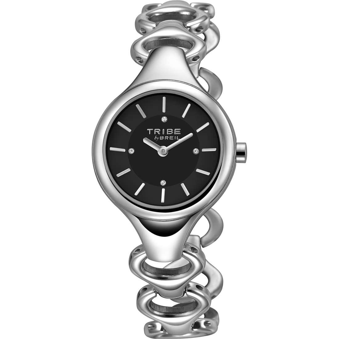 watch only time woman Breil Daisy EW0188