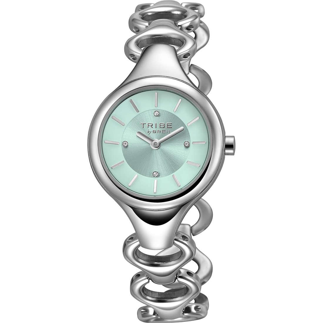watch only time woman Breil Daisy EW0189