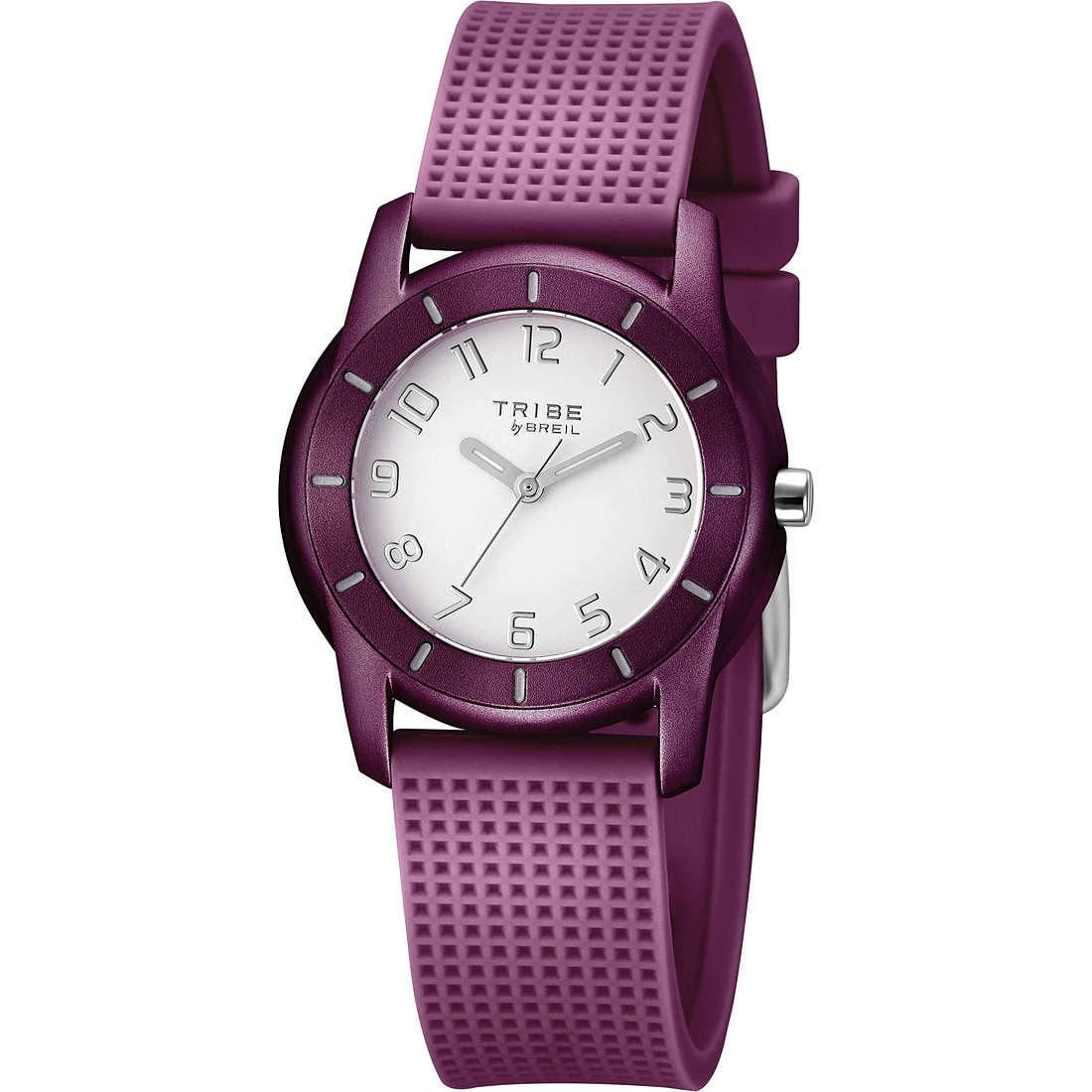 watch only time woman Breil EW0139