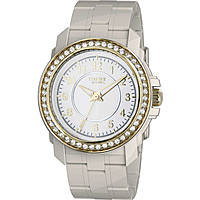 watch only time woman Breil EW0149