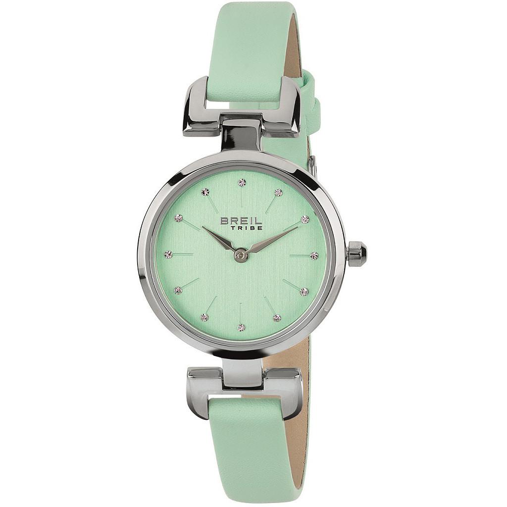 watch only time woman Breil EW0241
