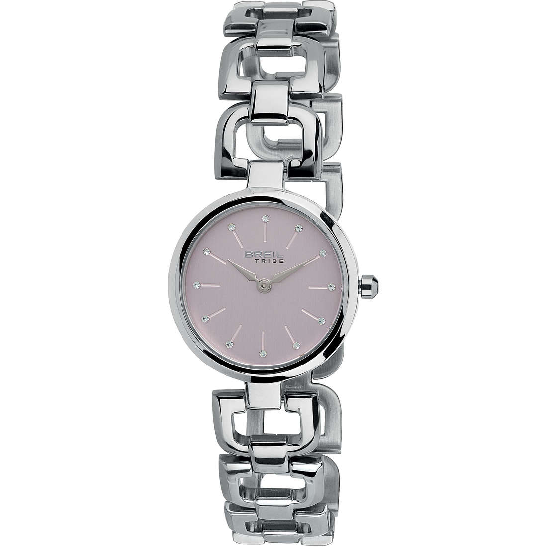 watch only time woman Breil EW0244