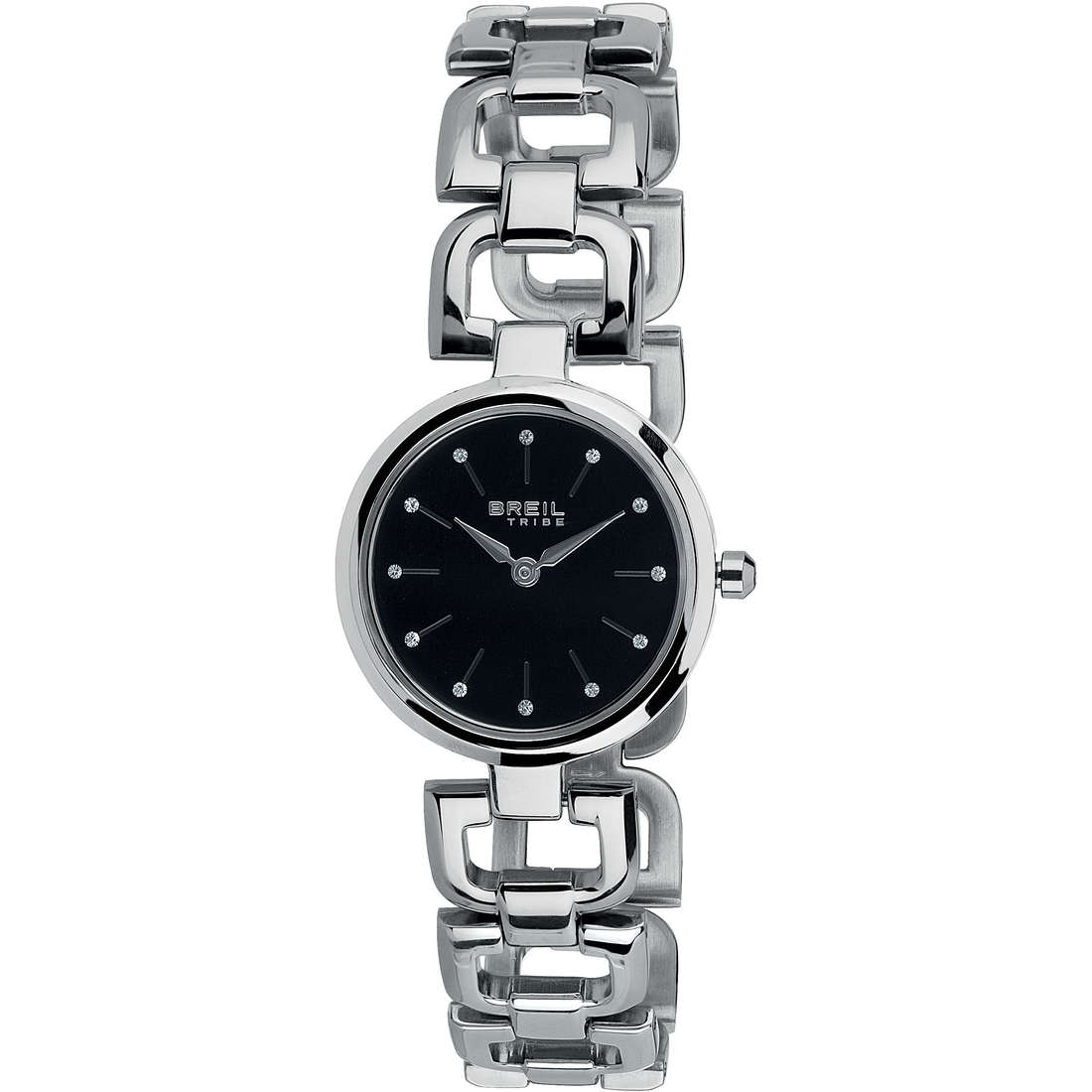 watch only time woman Breil EW0245