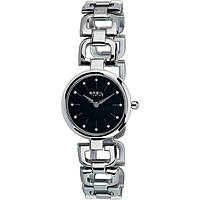 watch only time woman Breil EW0245
