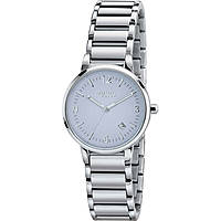 watch only time woman Breil EW0246