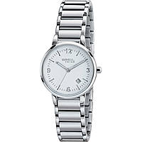 watch only time woman Breil EW0247