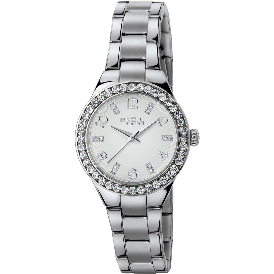 watch only time woman Breil EW0248