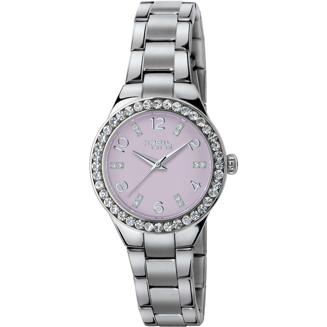 watch only time woman Breil EW0249