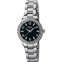watch only time woman Breil EW0250