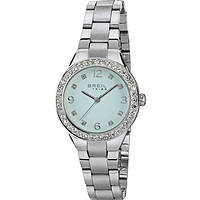 watch only time woman Breil Fairy EW0349