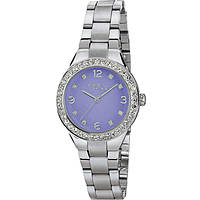 watch only time woman Breil Fairy EW0351