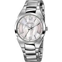 watch only time woman Breil Gap TW1398
