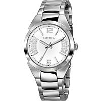 watch only time woman Breil Gap TW1399