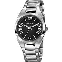 watch only time woman Breil Gap TW1402