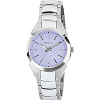 watch only time woman Breil Gap TW1475