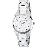 watch only time woman Breil Gap TW1476