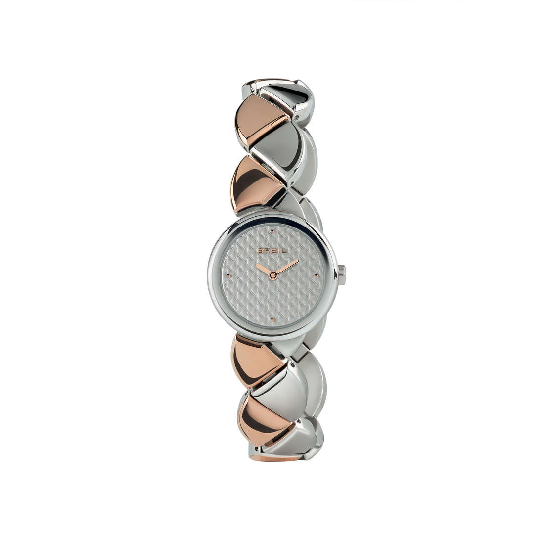 watch only time woman Breil Hive In TW1478