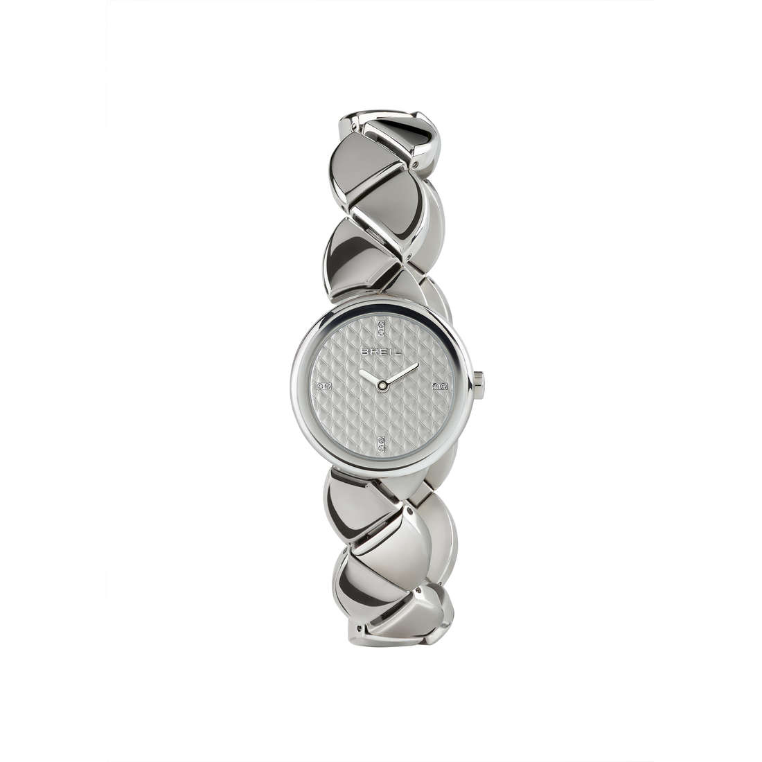 watch only time woman Breil Hive In TW1479