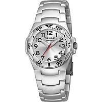 watch only time woman Breil Ice EW0178