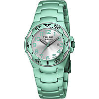 watch only time woman Breil Ice EW0180