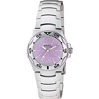 watch only time woman Breil Ice EW0215