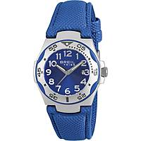 watch only time woman Breil Ice Extension EW0289