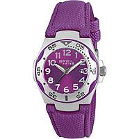 watch only time woman Breil Ice Extension EW0290