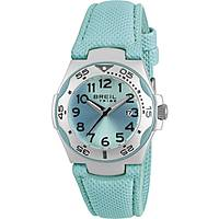 watch only time woman Breil Ice Extension EW0291