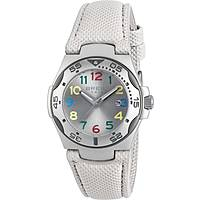 watch only time woman Breil Ice Extension EW0293