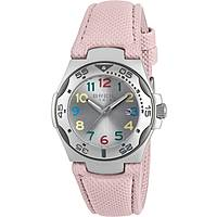 watch only time woman Breil Ice Extension EW0294