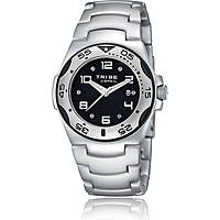 watch only time woman Breil Ice TW0717