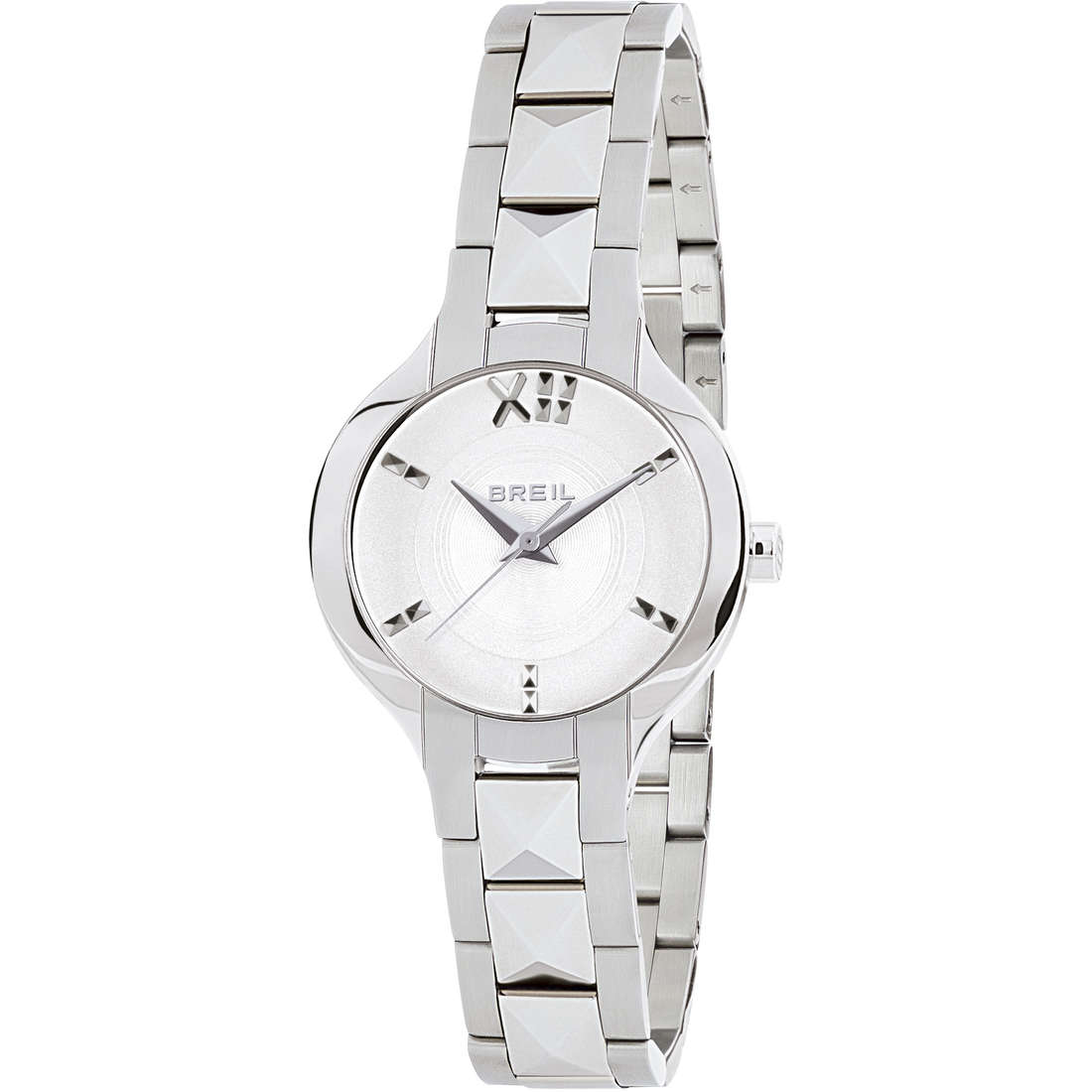watch only time woman Breil Kate In TW1464