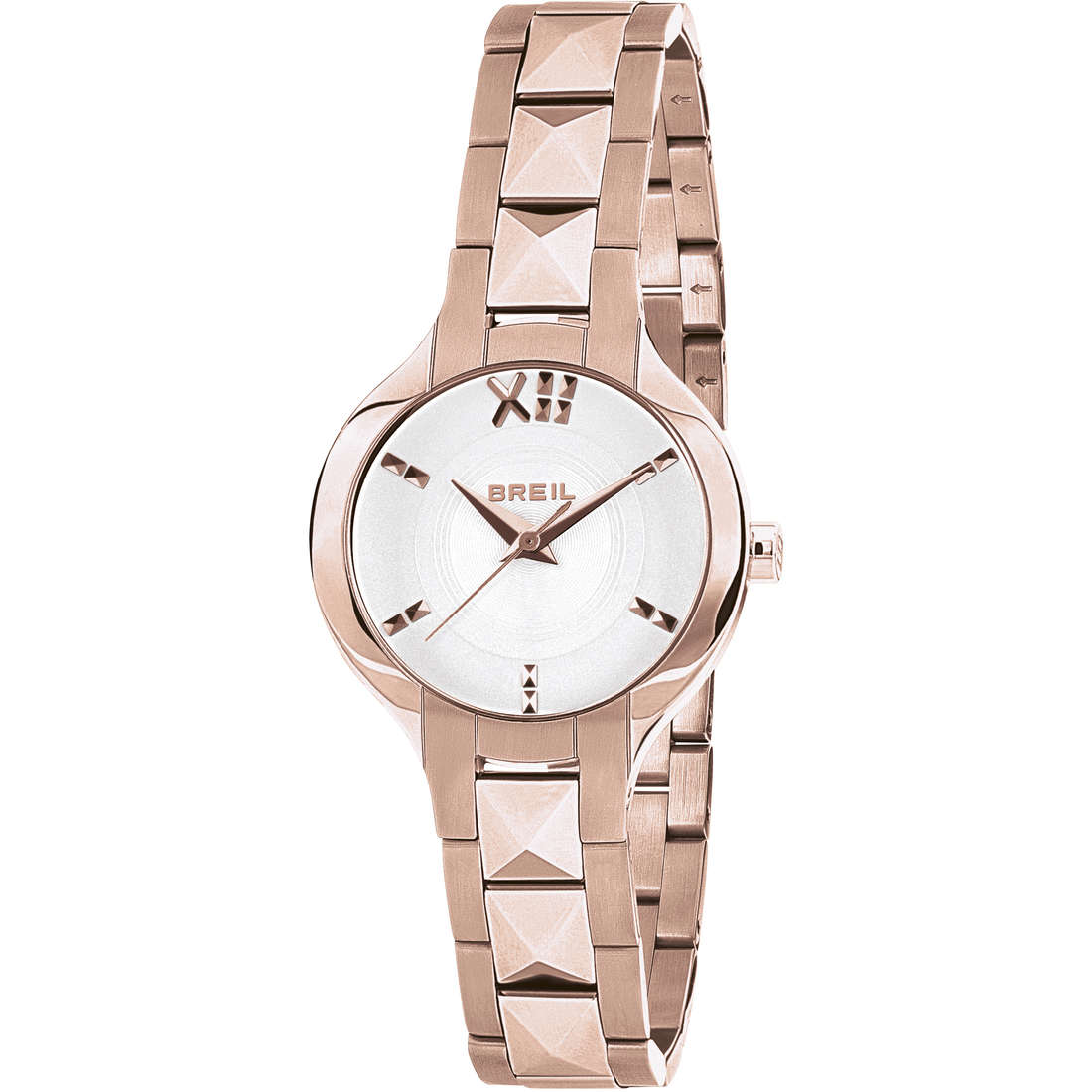 watch only time woman Breil Kate In TW1465