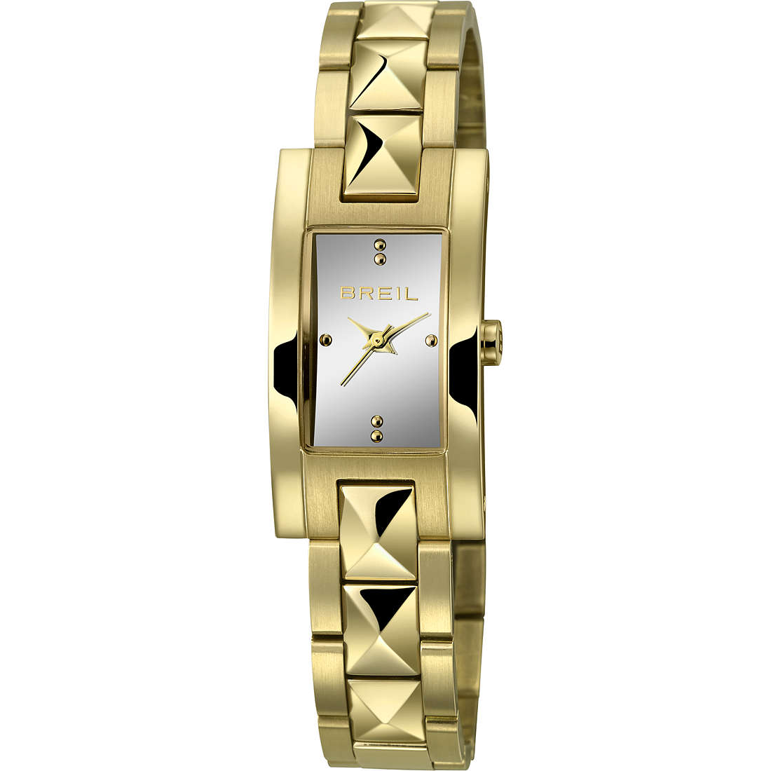 watch only time woman Breil Kate TW1347