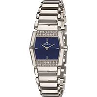 watch only time woman Breil Khera TW1603