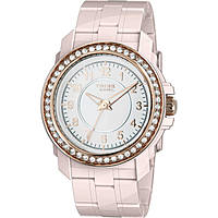 watch only time woman Breil Knock EW0147