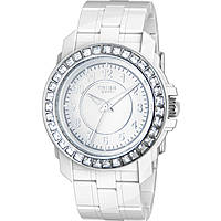 watch only time woman Breil Knock EW0148