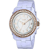 watch only time woman Breil Knock EW0150