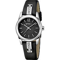 watch only time woman Breil Liberty TW1395