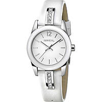 watch only time woman Breil Liberty TW1396