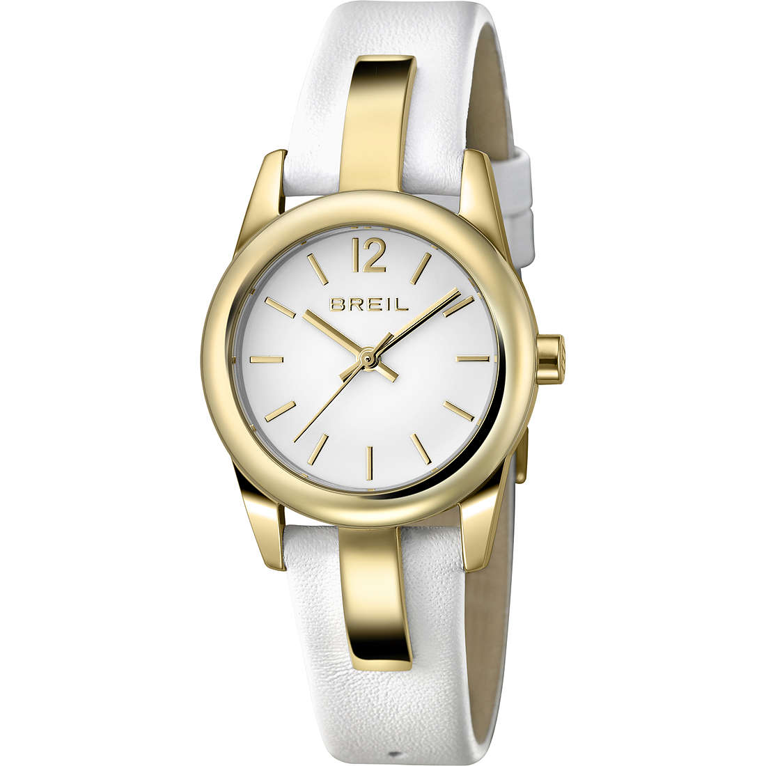 watch only time woman Breil Liberty TW1397