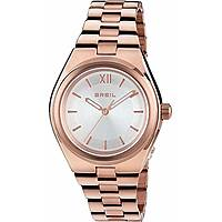 watch only time woman Breil Link TW1512