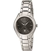 watch only time woman Breil Manta City TW1614