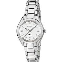 watch only time woman Breil Manta City TW1617